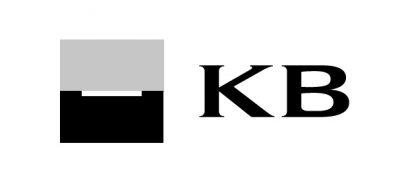 1. Komercni Banka_black_web