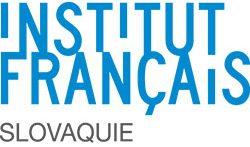 francuzky-institut