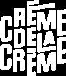 logo-mobile2017-96x110