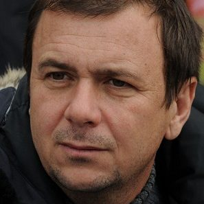Philippe Godeau - Yao